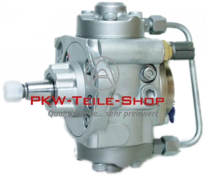 Hochdruckpumpe Einspritzpumpe NISSAN PRIMERA (P12) 2.2 Di