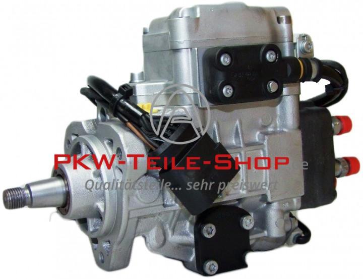 Einspritzpumpe VW LT 28 35 2,5 TDI VW T4 2.5 TDI VP37
