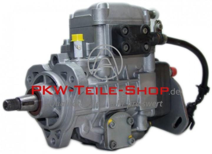 Einspritzpumpe EDC Volvo 850 V70 S70 S80 2.5 TDI