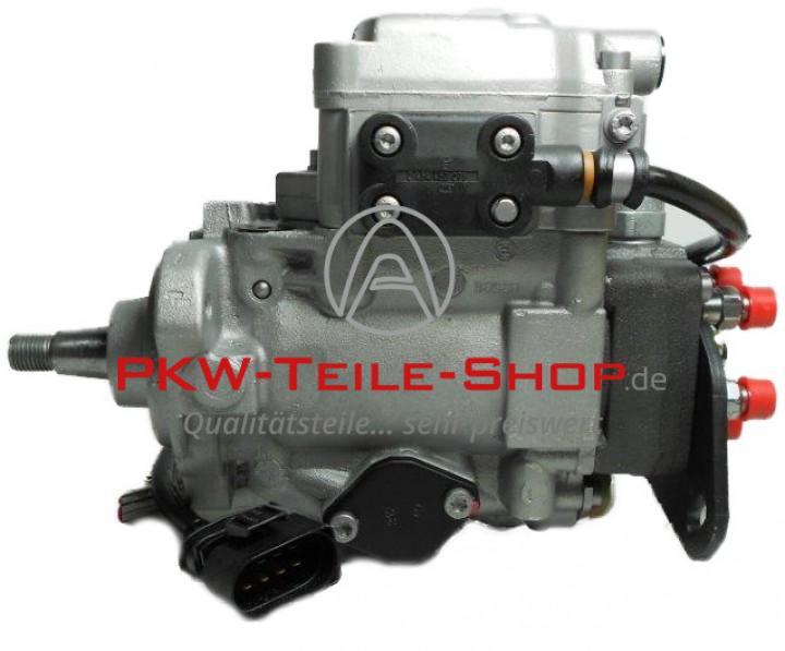 Einspritzpumpe VW LT 28 35 2,5 TDI VW T4 2.5 TDI