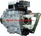 Einspritzpumpe Opel Astra G 2.2 DTI