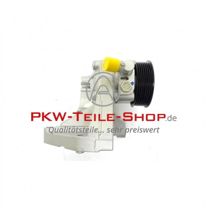 Servopumpe IVECO Daily II 29 L10 Pritsche/ Fahrgestell