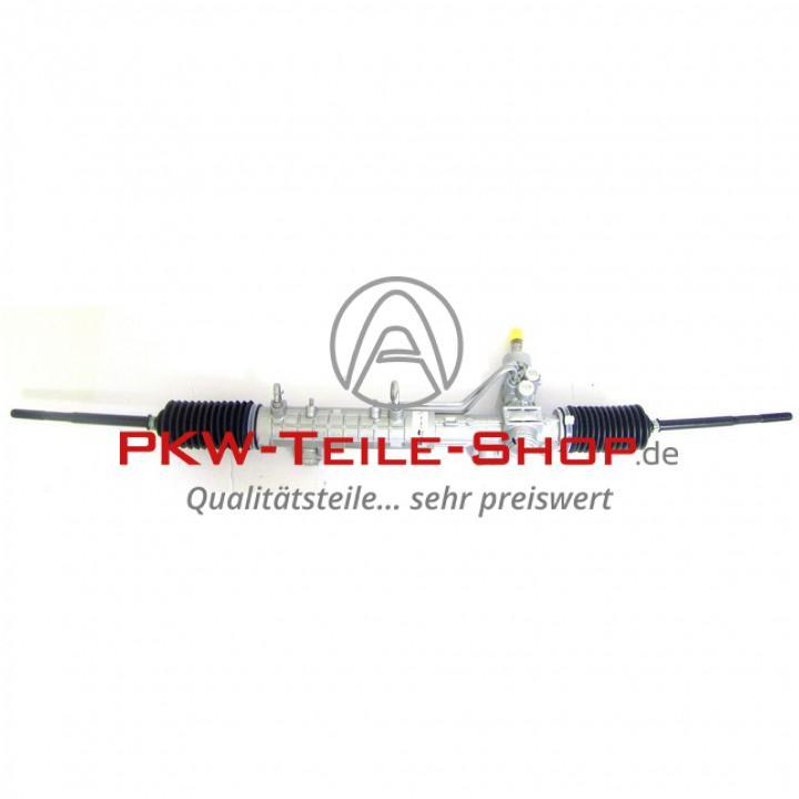 Lenkgetriebe FIAT DOBLO (119)