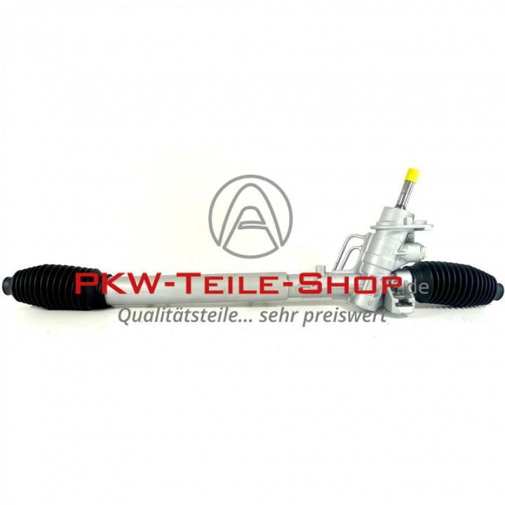 Lenkgetriebe VW Sharan Seat Alhambra