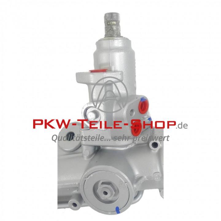 Lenkgetriebe MERCEDES-BENZ C-CLASS (W203)