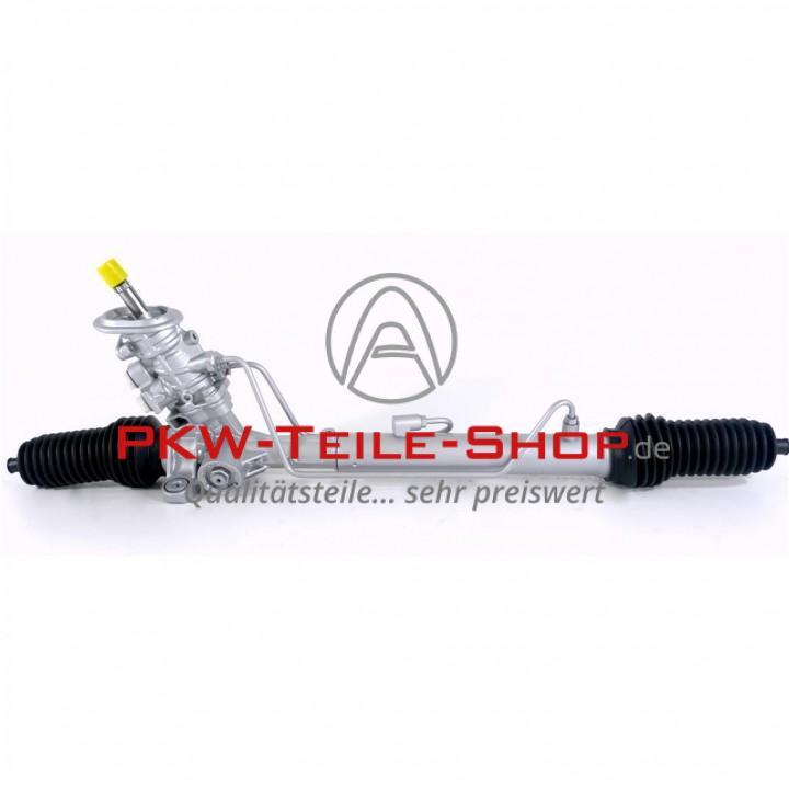 Lenkgetriebe SEAT CORDOBA (6L2)