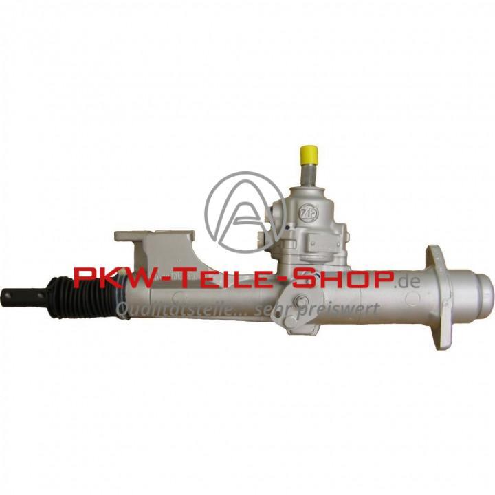 Lenkgetriebe AUDI 80 (81, 85, B2)