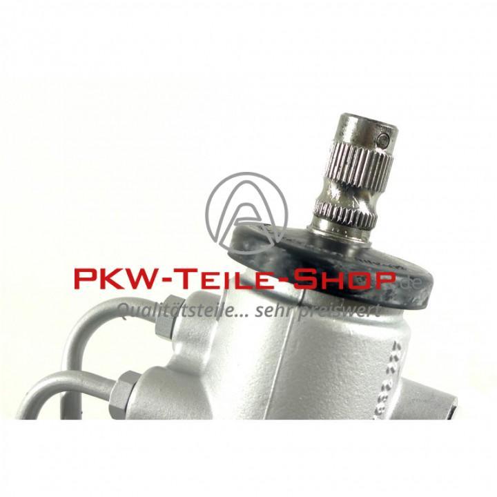 Lenkgetriebe TOYOTA CARINA E (_T19_)
