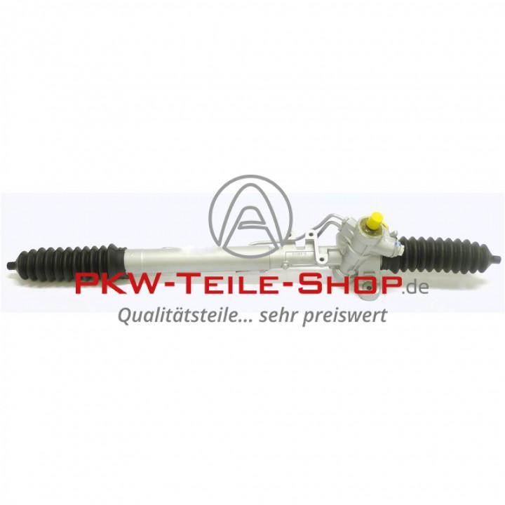 Lenkgetriebe SEAT TOLEDO I (1L)
