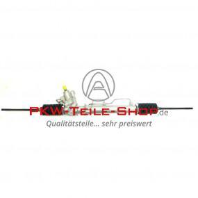 Lenkgetriebe AUDI 80 Kombi (8C, B4)
