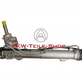 Lenkgetriebe PEUGEOT 206 Cabrio (2D)