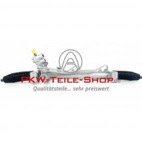Lenkgetriebe OPEL ASTRA H GTC