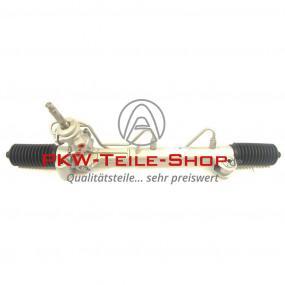 Lenkgetriebe OPEL ASTRA H