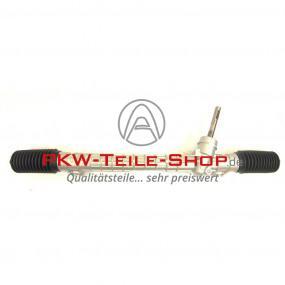 Lenkgetriebe OPEL COMBO Kasten/Kombi