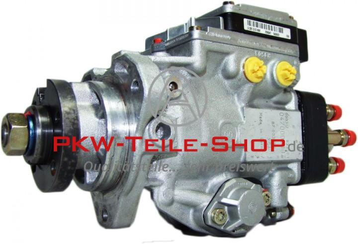 Einspritzpumpe New Holland TM TM175 TM190