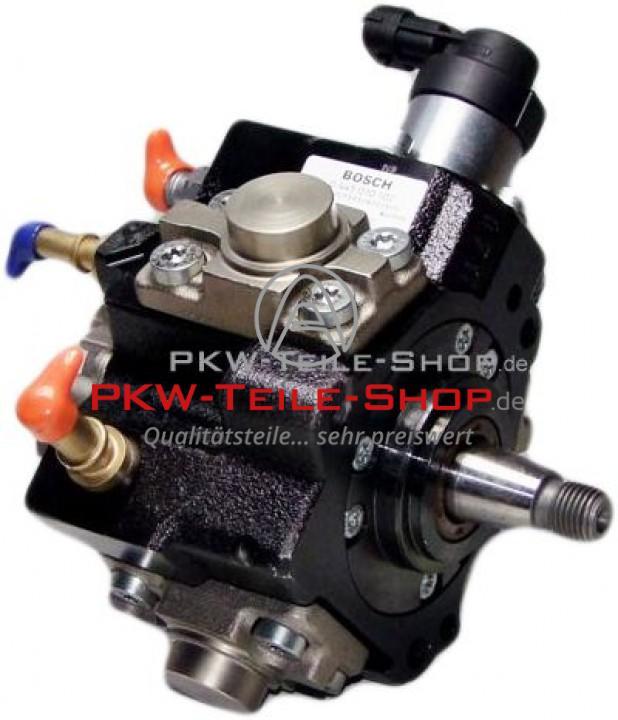 Hochdruckpumpe Citroen Berlingo Peugeot 207 1.4 HDI 1.6 HDI