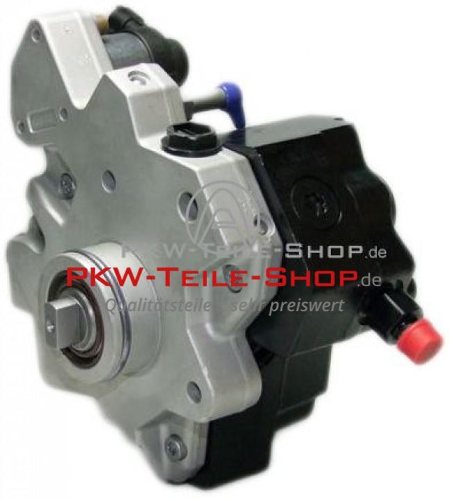 Hochdruckpumpe Hyundai Santa Fe 2.2 CRDi Tuscon 2,0 CRDi