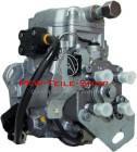 Einspritzpumpe VW Audi 1,9 TDI