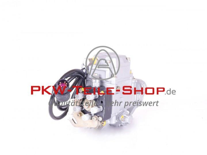 Einspritzpumpe Audi 100 - A6 2.5 TDI
