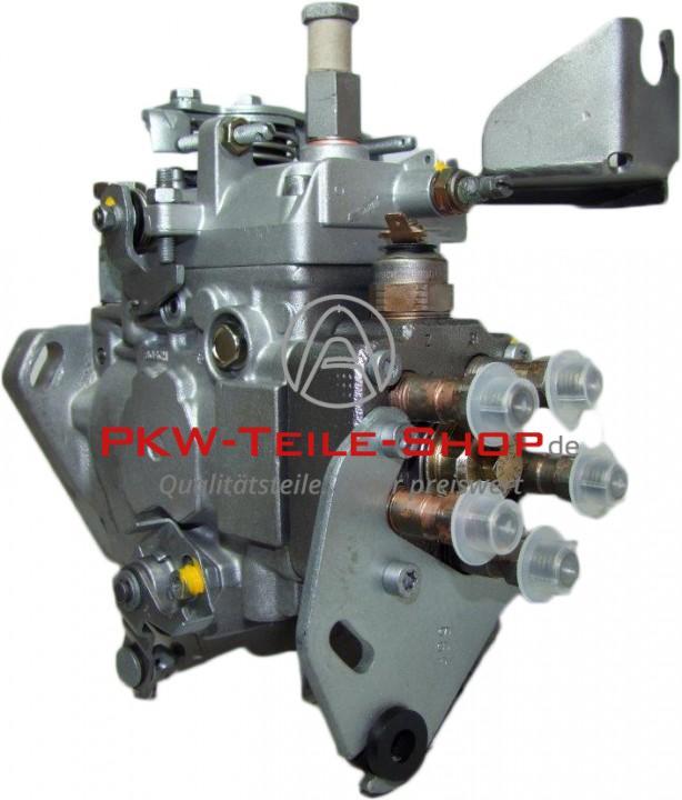 Einspritzpumpe T4 2.4 D 57 KW Mot. AAB