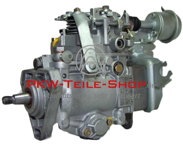 Einspritzpumpe T3 1.6 TD 51 KW Mot. JX Mit LDA