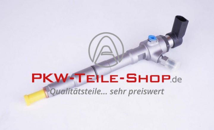 Siemens Einspritzdüse Audi Seat Skoda VW 1.6 TDI