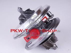 Rumpfgruppe Turbolader Turbo Audi A4 2.0 TDI 170PS
