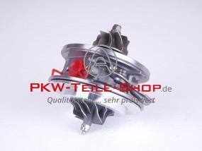 Rumpfgruppe Turbolader KIA Sorento 2.5 CRDi