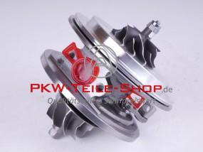 Rumpfgruppe Turbolader A4 A6 Q5 2.0 TDI
