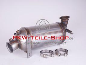 DPF Rußpartikelfilter- VW Transporter T5 - 1.9TDI