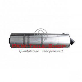 Katalysator / SCR DAF LF 6 - Zylinder Euro 5