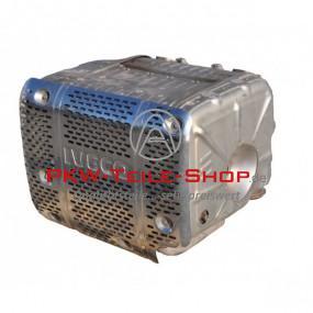 Katalysator / SCR IVECO STRALIS Euro 6