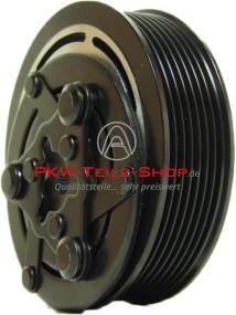 Klimakompressor Magnetkupplung Honda Accord VII